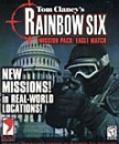 Tom Clancy's Rainbow Six: Mission Pack: Eagle Watch