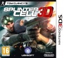 Gamewise Tom Clancy's Splinter Cell 3D Wiki Guide, Walkthrough and Cheats