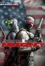 Tom Clancy's Splinter Cell: Conviction - Insurgency Pack