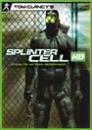 Tom Clancy's Splinter Cell HD