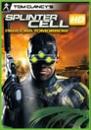 Tom Clancy's Splinter Cell: Pandora Tomorrow HD