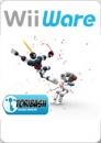 ToriBash: Violence Perfected
