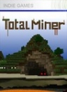 Total Miner: Forge
