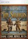 Toy Soldiers: Invasion!