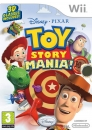 Toy Story Mania! on Wii - Gamewise