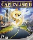 Trevor Chan's Capitalism 2