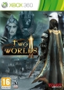 Two Worlds II for X360 Walkthrough, FAQs and Guide on Gamewise.co