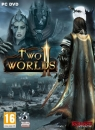 Two Worlds II on PC - Gamewise