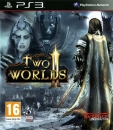 Two Worlds II for PS3 Walkthrough, FAQs and Guide on Gamewise.co