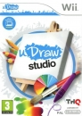uDraw Studio on Wii - Gamewise