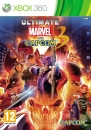 Ultimate Marvel vs. Capcom 3 Wiki on Gamewise.co