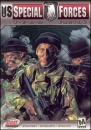 US Special Forces: Team Factor game
