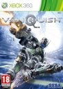 Vanquish for X360 Walkthrough, FAQs and Guide on Gamewise.co