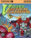 Veigues Tactical Gladiator