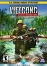 Vietcong: Fist Alpha'