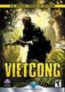 Vietcong'