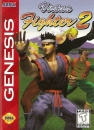 Virtua Fighter 2'