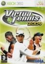 Virtua Tennis 2009 | Gamewise