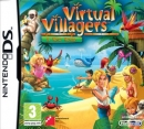 Virtual Villagers: A New Home on DS - Gamewise