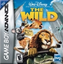 Walt Disney Pictures Presents: The Wild