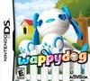 Gamewise Wappy Dog Wiki Guide, Walkthrough and Cheats