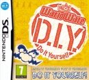 WarioWare D.I.Y. Wiki on Gamewise.co