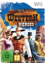 Gamewise Western Heroes Wiki Guide, Walkthrough and Cheats
