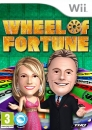 Wheel of Fortune on Wii - Gamewise
