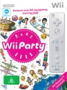 Wii Party [Gamewise]
