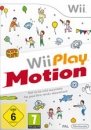 Wii Play: Motion [Gamewise]