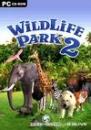 Wildlife Park 2'