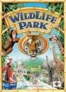 Wildlife Park'