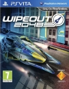Wipeout 2048 Wiki on Gamewise.co