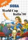 World Cup Italia '90