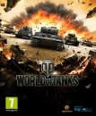 World of Tanks [Gamewise]