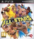 WWE All Stars | Gamewise