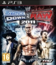 WWE SmackDown vs. Raw 2011 for PS3 Walkthrough, FAQs and Guide on Gamewise.co
