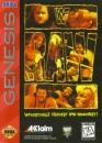 WWF Raw (1994)