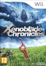 Xenoblade Chronicles on Wii - Gamewise