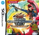 Yu-Gi-Oh! 5D's World Championship 2011: Over the Nexus for DS Walkthrough, FAQs and Guide on Gamewise.co