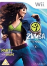 Zumba Fitness 2 for Wii Walkthrough, FAQs and Guide on Gamewise.co