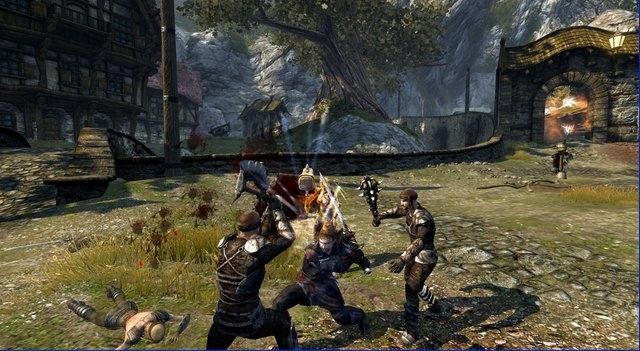 http://www.vgchartz.com/games/pics/1252273aaa.jpg