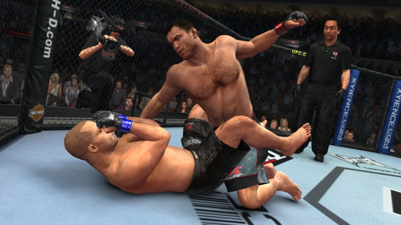 ufc: indisputed 2010 psp 2 link 2463064aaa