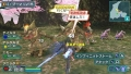 Phantasy Star Portable 2 screenshot 8 at gamrReview