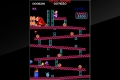 Arcade Archives: Donkey Kong