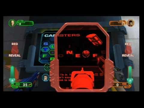 Z free forex roboter