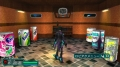 Phantasy Star Portable 2 screenshot 3 at gamrReview