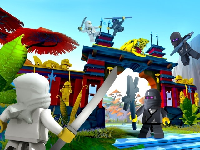 Indiana+jones+lego+game+online+free