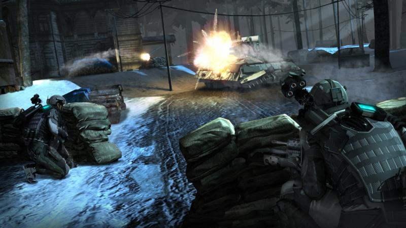 http://www.vgchartz.com/games/pics/5588676aaa.jpg