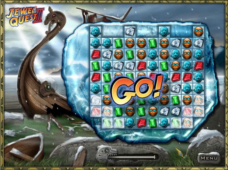 Jewel Quest Free Download Full Version For Android